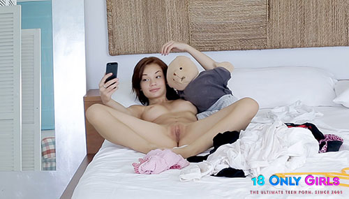 Ti Sato
